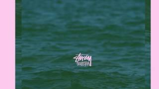 STUSSY x SOULECTION Compilation - Set by Masa Mune