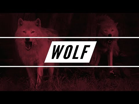 (FREE) Hopsin Type Beat - Wolf Ft. Joyner Lucas   Hip Hop/Rap Instrumental 2018 [Prod. k.O.T.B]