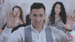 Ionut de la Campia Turzii si formatia - Am facut in viata mea (NOU 2017)