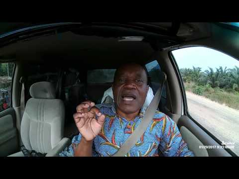 Rochereau Tabu Ley  -  Kakola Bolingo
