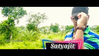 Rasarkeli Bharatara Janasankhya Badhijiba IAbhiman Odia Timelines ll Satyajit ll Rock Tofan ll