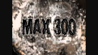Omega - Max 300 (Dj Scouser Edit) Resimi