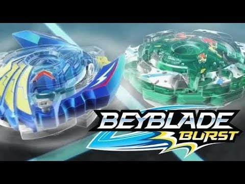 How to download beyblade burst evolution and play it on your android device