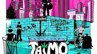 Video taimo horner corner - Download mp3, mp4 Taimo - Horner
