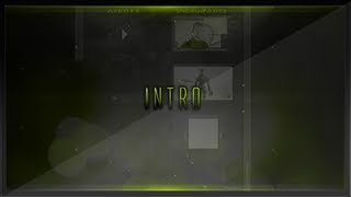 Intro 3D pour Kallagan - By iNexusArtz thumbnail