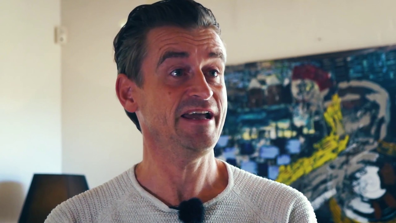 Lurch Peter Hansen Youtube