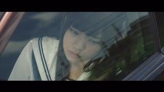 乃木坂46 『無口なライオン』Short Ver.