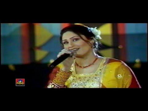 Humera Arshad - Habibi Haya Haya