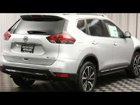 new-2019-nissan-rogue-bedford,-oh-#19-927