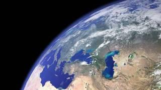 Earth's Radius (and exoplanets) - Sixty Symbols