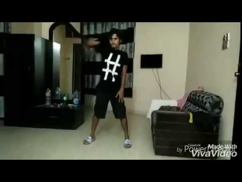 Bezubaan Dance Step By Shadin
