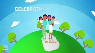 Celebrating World Milk Day video