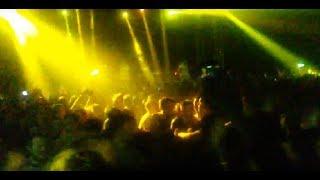 Хаски, слэм, (микс на Элджей, Feduk розовое вино)концерт, глав клуб, 15 апреля