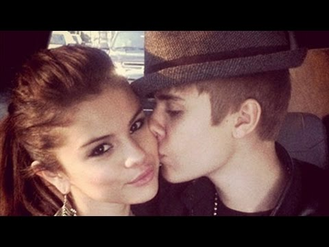 are justin bieber and selena gomez still dating 2014