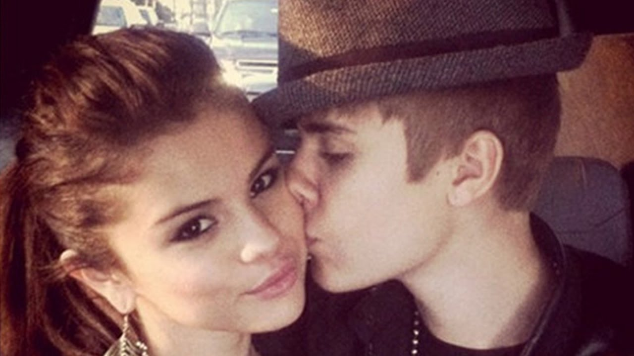 Are selena gomez and justin bieber getting married crazy rumors youtube