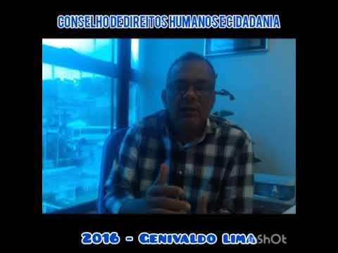 PDDM Simões Filho Bahia