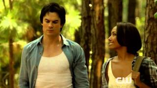 The Vampire Diaries - Episode 6x05: The World Has Turned and Left Me Here Sneak Peek #2 (HD)