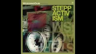WEEDING DUB - Bad Neighbourhoods