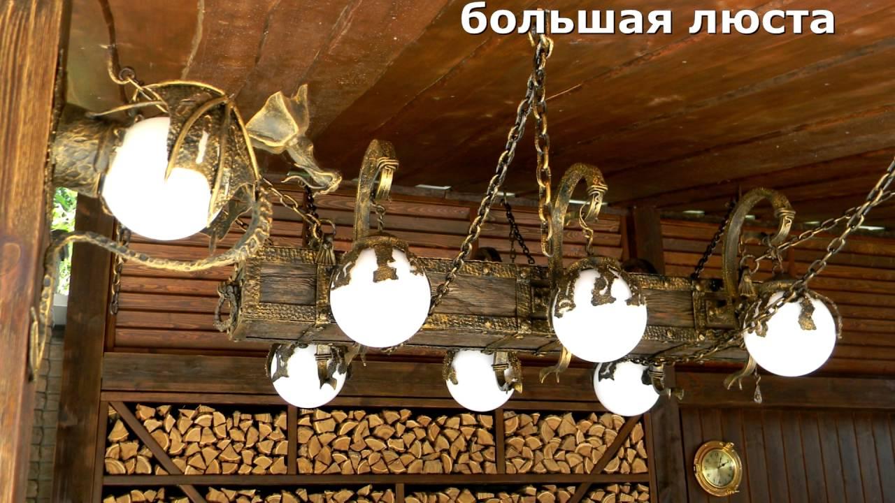 Продажа плитки в восточном стиле. Красивую плитка с нотами востока купить в москве с доставкой. Широкий выбор по цене, цвету и производителям от интернет-магазина ceramtrade.