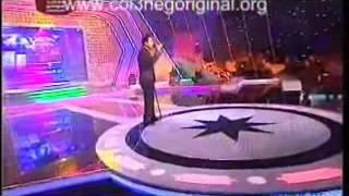 Video Sri Lankan 2013 Ranaviru Real Star download MP3, 3GP, MP4, WEBM, AVI, FLV Oktober 2018
