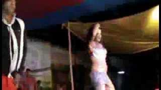 Repeat youtube video Ishq bala love hindi song