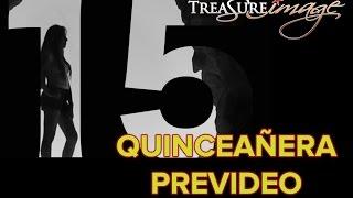 QUINCEANERA PREVIDEO FOTOS Y VIDEO - TREASURE IMAGE