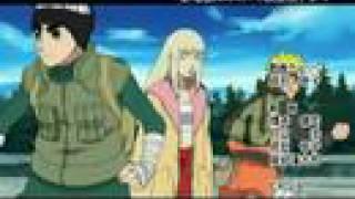 Dj Ozma - Lie Lie Lie Movie 4