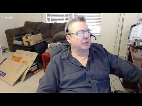 Matt Slick Live, 4/15/2019, work out salvation, anglicanism, DNR, sovereignty, God in OT and NT