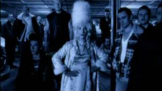 Erasure - Fingers & Thumbs Cold Summer´s Day  (Sound Factory Remix Edit)