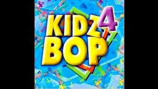 Watch Kidz Bop Kids Move It Like This video