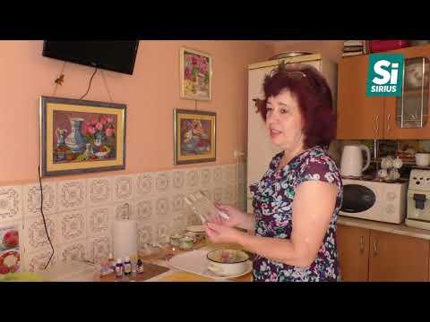 3D-техніка художнього оформлення тортів
