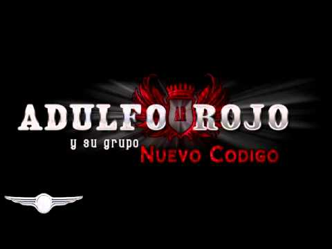 Adulfo Rojo   Soy Gatillero Soy SicarioEstudio)2013 Travel Video
