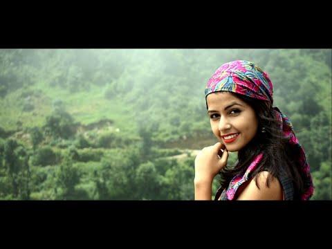 Kudi Pahad Di | HIGHLAND | NEW SONG 2018 |