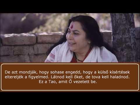 randevú jelentése marathi nyelven Asexual társkereső oldalak uk