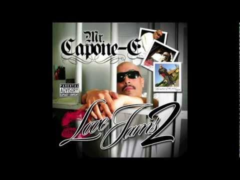 Mr. Capone E- Would You Love Me (NEW MUSIC 2012) LOVE JAMS 2