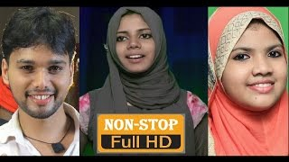Non stop | Thanseer Koothuparamba New album 2015 muslim league songs