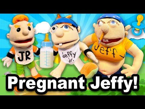 sml-movie:-pregnant-jeffy!