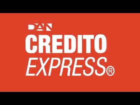 credito express