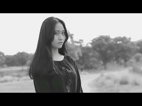 MUSIC KLIP VIDEO 7 - LOOP KEPO 2017