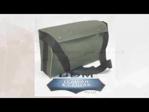 Mining Bags - Rockingham WA | (08) 9528 7055