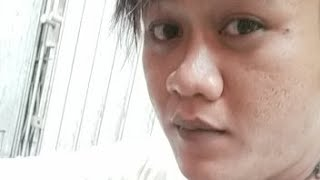Download Lagu Rehat Di Alfa.. Ngopi Biar Gk Ngantuk mp3