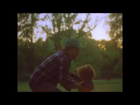 Michael Nau - I Root (Trio Version) - Official Video