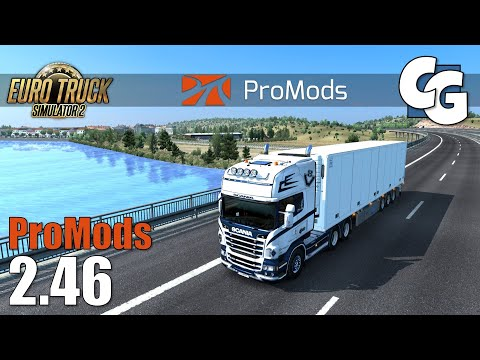 promods-2.46-map-combo-(+-pm-me,-rusmap-2.1,-roex-2.6,-sr-8.0)---ets2