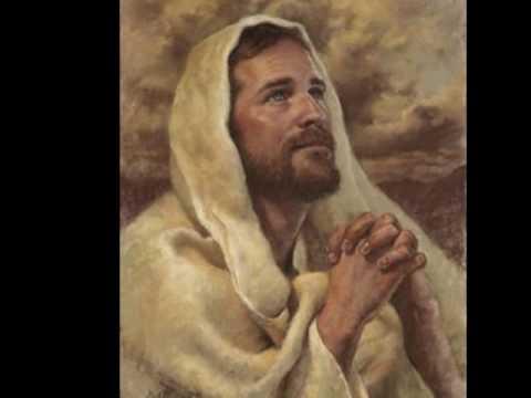 Athisayangal Seigiravar  Miracle creator -  Jesus Christ - Tamil Christian Song
