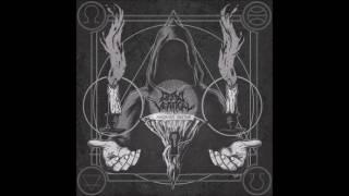 Dead Vertical - Angkasa Misteri (2016) Full Album (Grindcore)