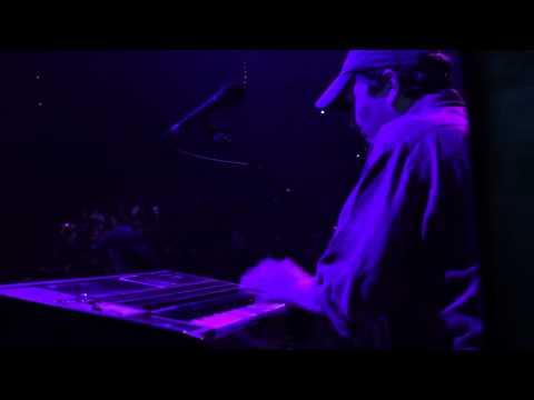 Widespread Panic : Aint Life Grand  Pelham, AL  4/16/11