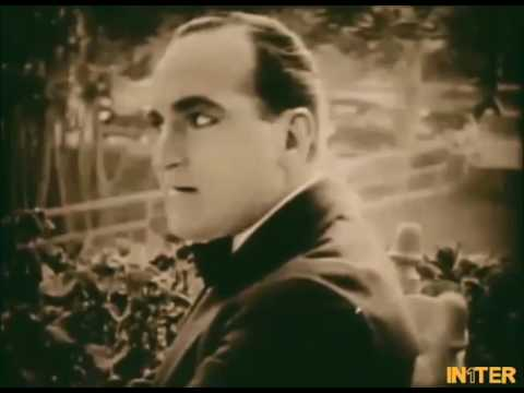 Random Movie Pick - American Aristocracy|Full Movie|1916| YouTube Trailer