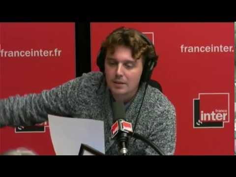 François Hollande et la myopie - Le Journal de 17h17