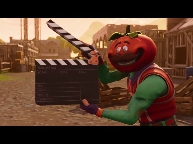 Fortnite Pulls Playground Mode With No Sign Of When It S Coming