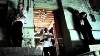 "ROI HEENOK & G O D PT 3 ""MAFIOSO"" 1IERE EXTRAIT DE L"